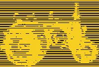 cropped-Logo_Lanz_Bulldog-2.png