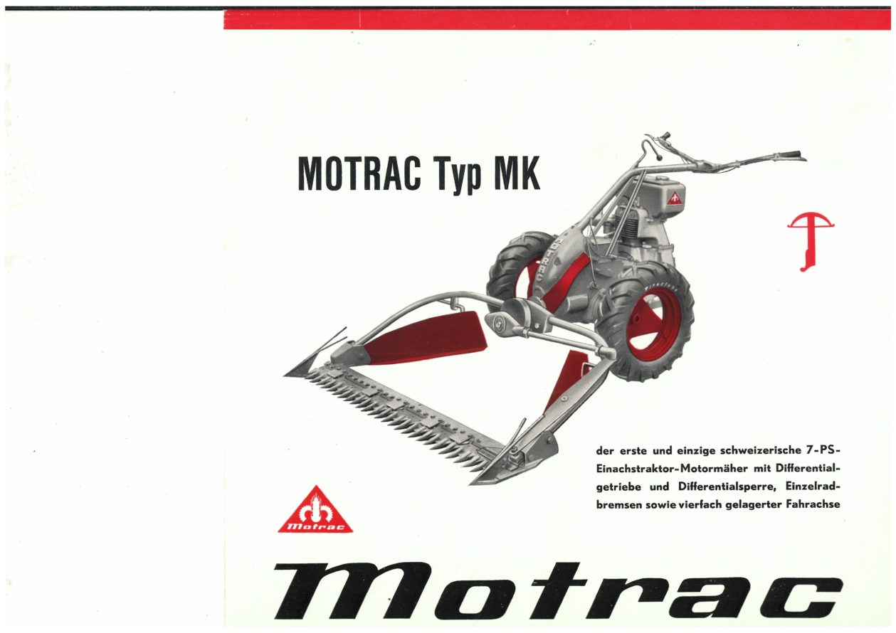 Image result for Motrac motormaeher